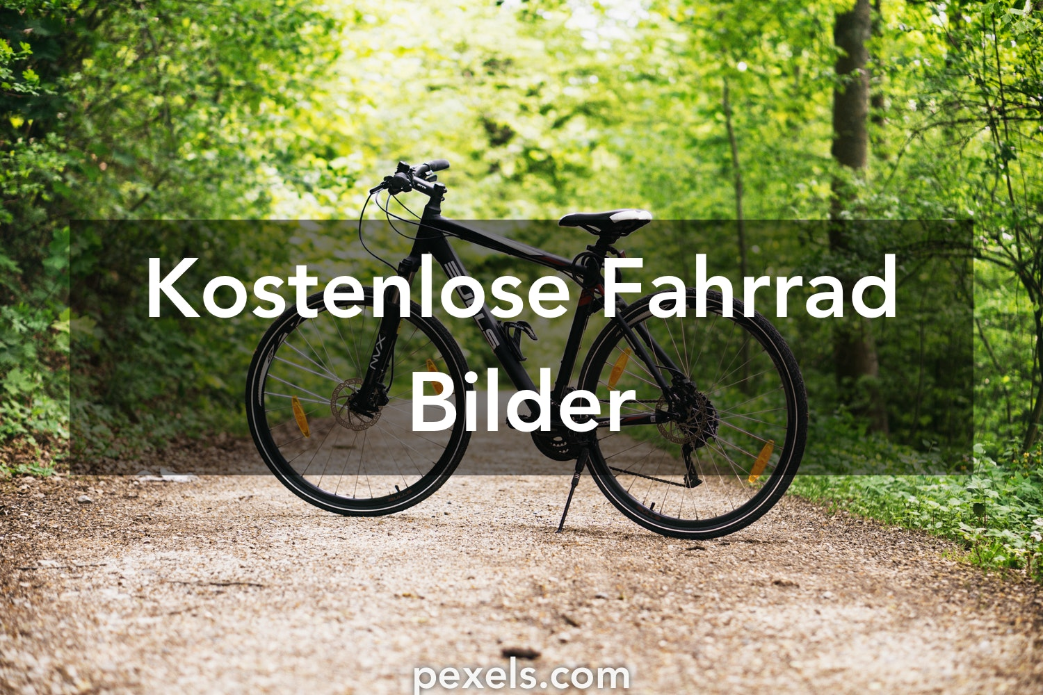 kostenlose bilder zum thema fahrrad pexels. Black Bedroom Furniture Sets. Home Design Ideas