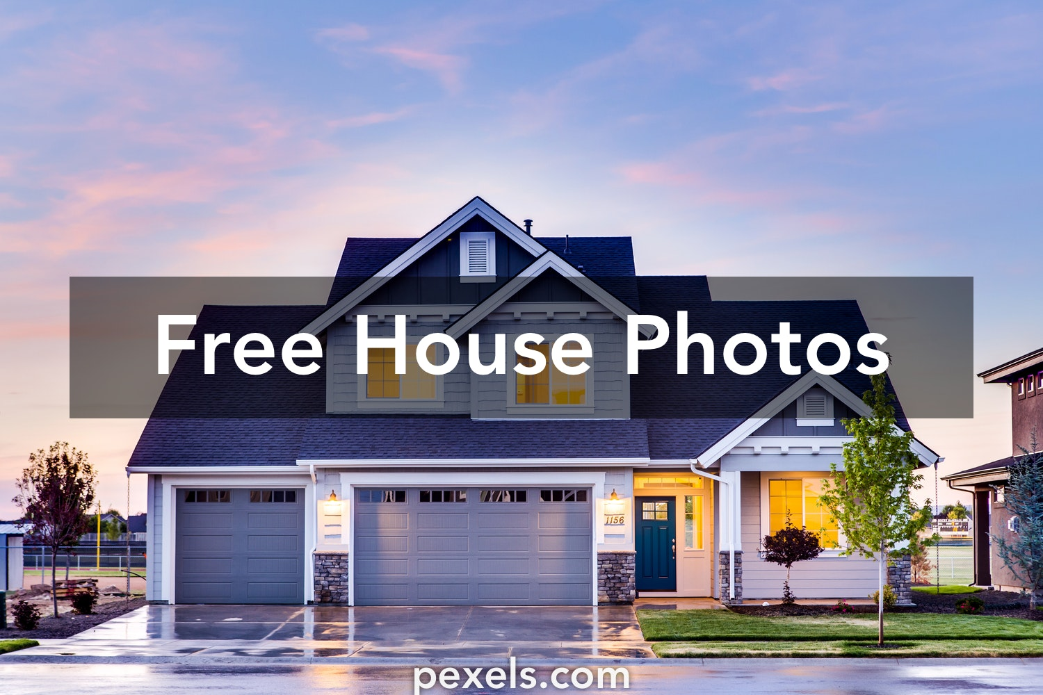 House photos pexels free stock photos for Ome images