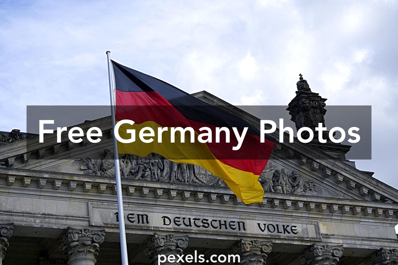 Gratis Deutschland