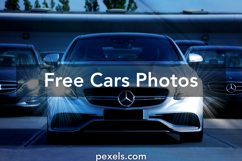 free stock photos of cars pexels