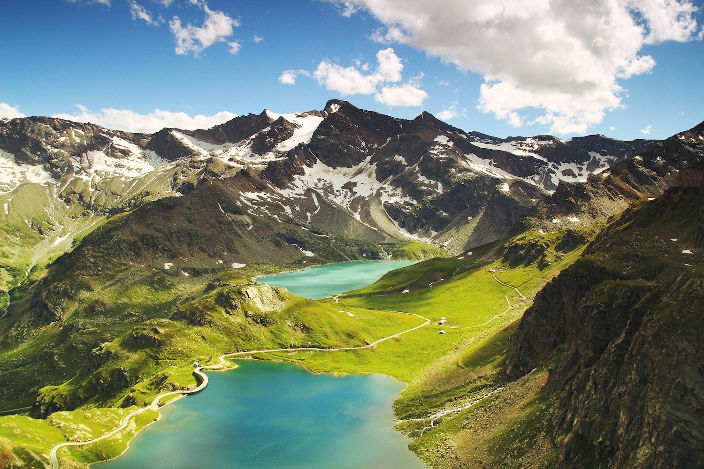 Landscape Pictures · Pexels · Free Stock Photos