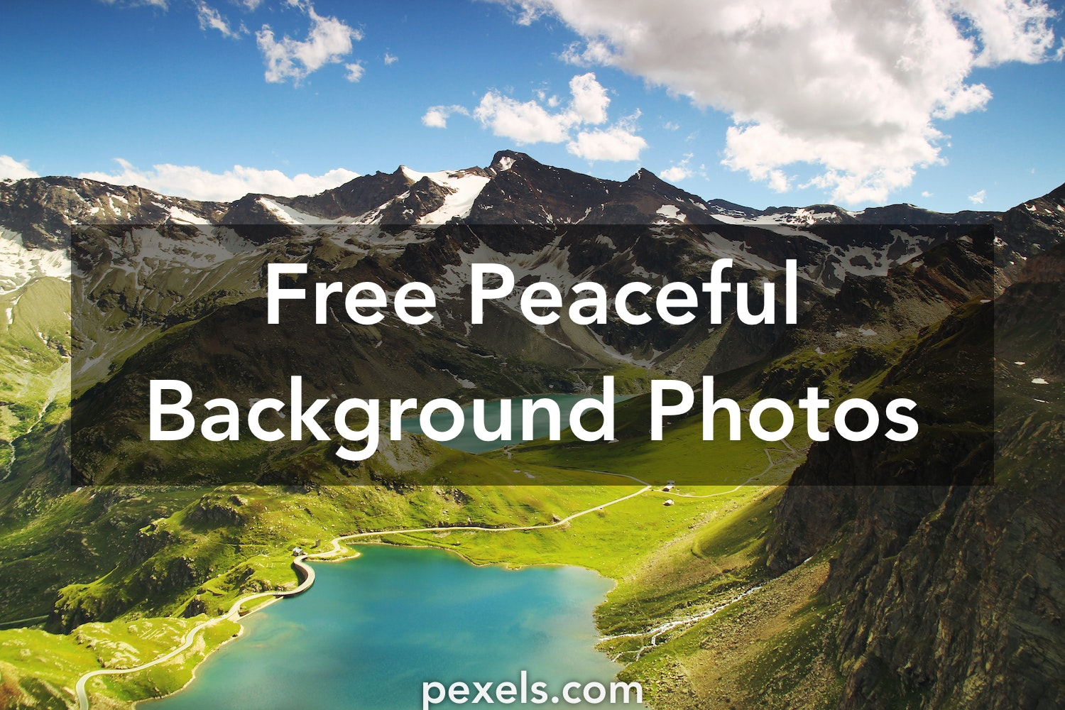 Free stock photos of peaceful background pexels - Peaceful background images ...