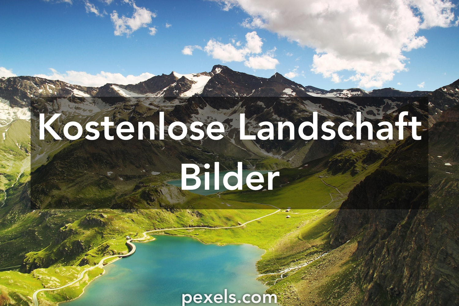 kostenlose stock fotos - photo #18