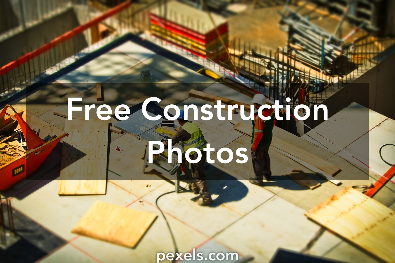 Construction images pexels free stock photos - Contractor how to find one ...
