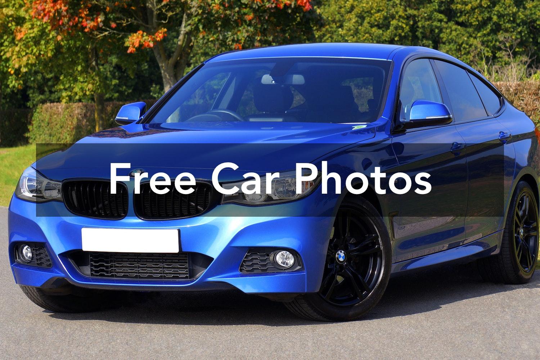 Car Images Pexels Free Stock Photos