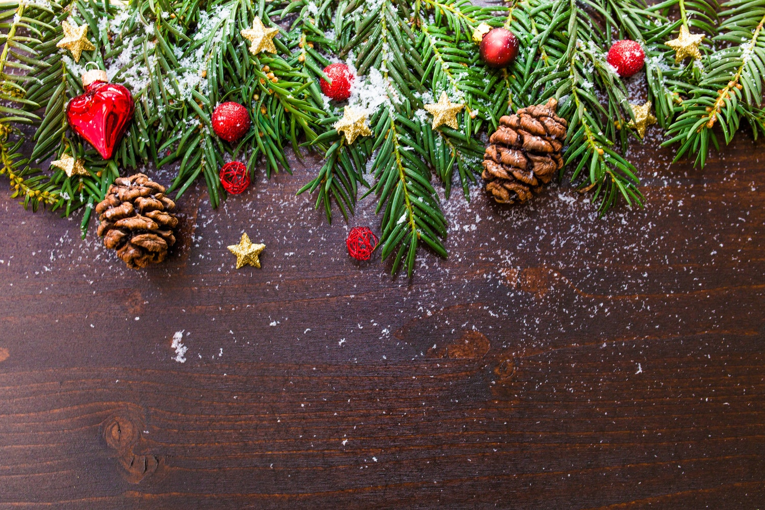 christmas images 183 pexels 183 free stock photos