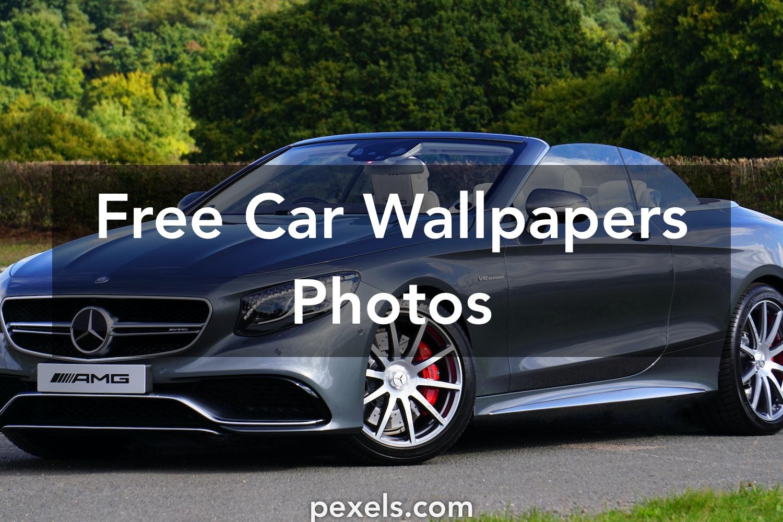 car wallpapers pexels free stock photos