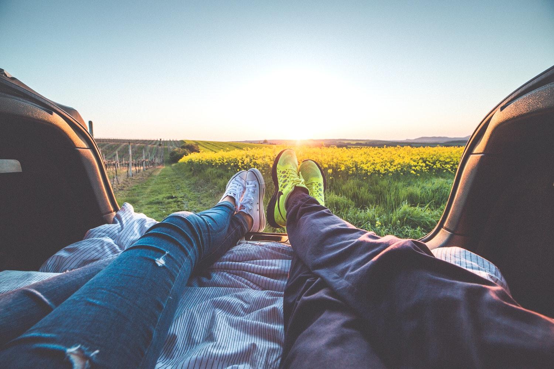 free stock photos of relax pexels