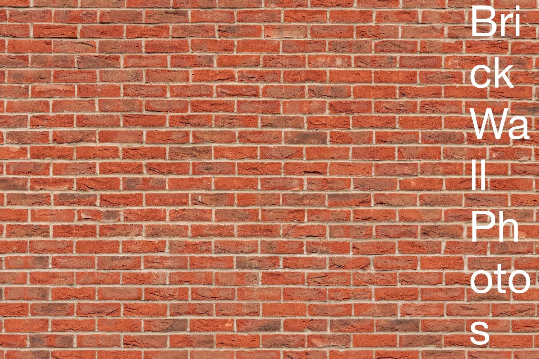 Uncategorized Brickwal free stock photos of brick wall pexels
