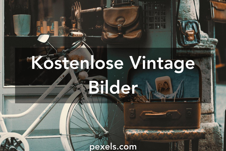 kostenlose bilder zum thema vintage pexels. Black Bedroom Furniture Sets. Home Design Ideas