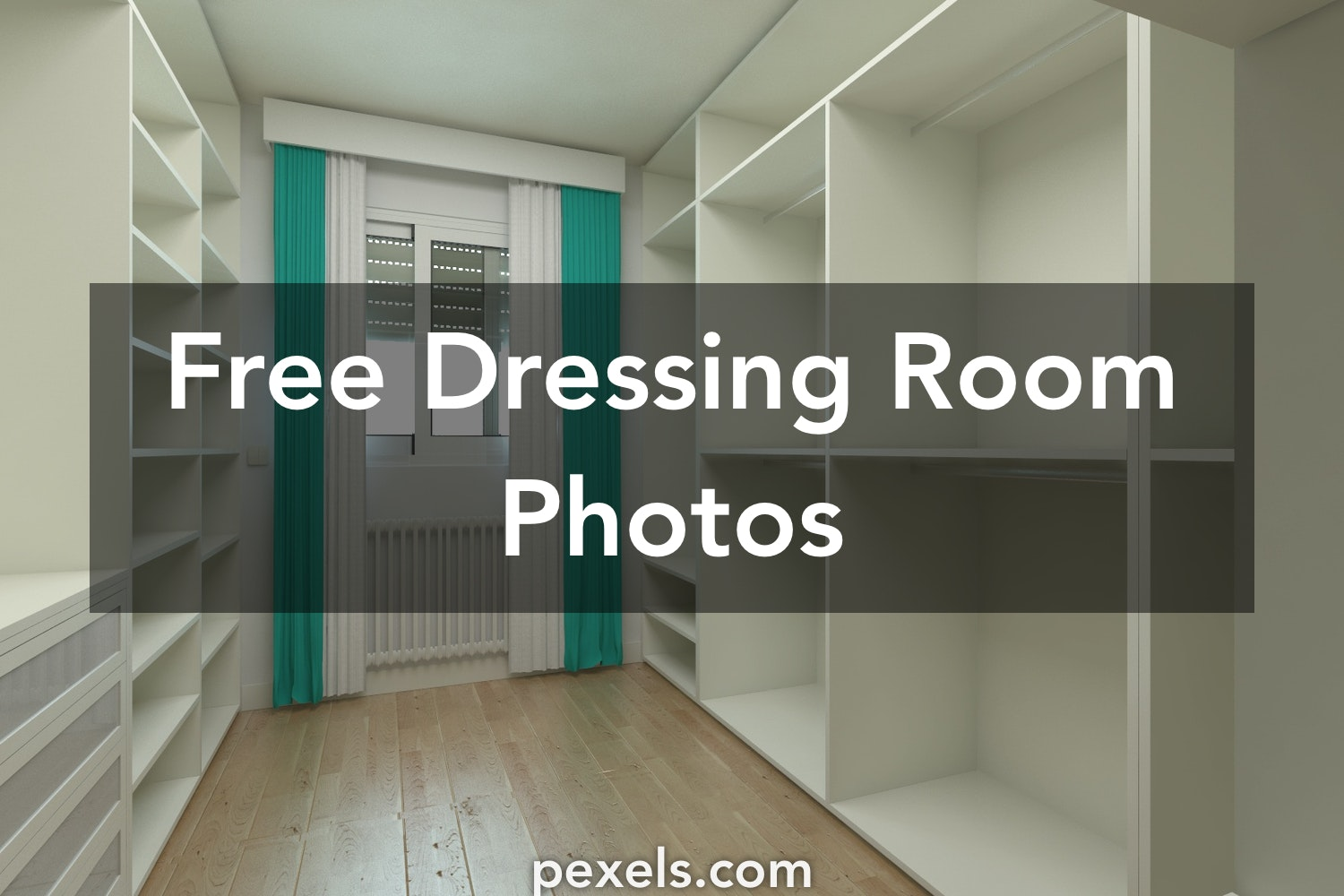 Free Stock Photos Of Dressing Room Pexels
