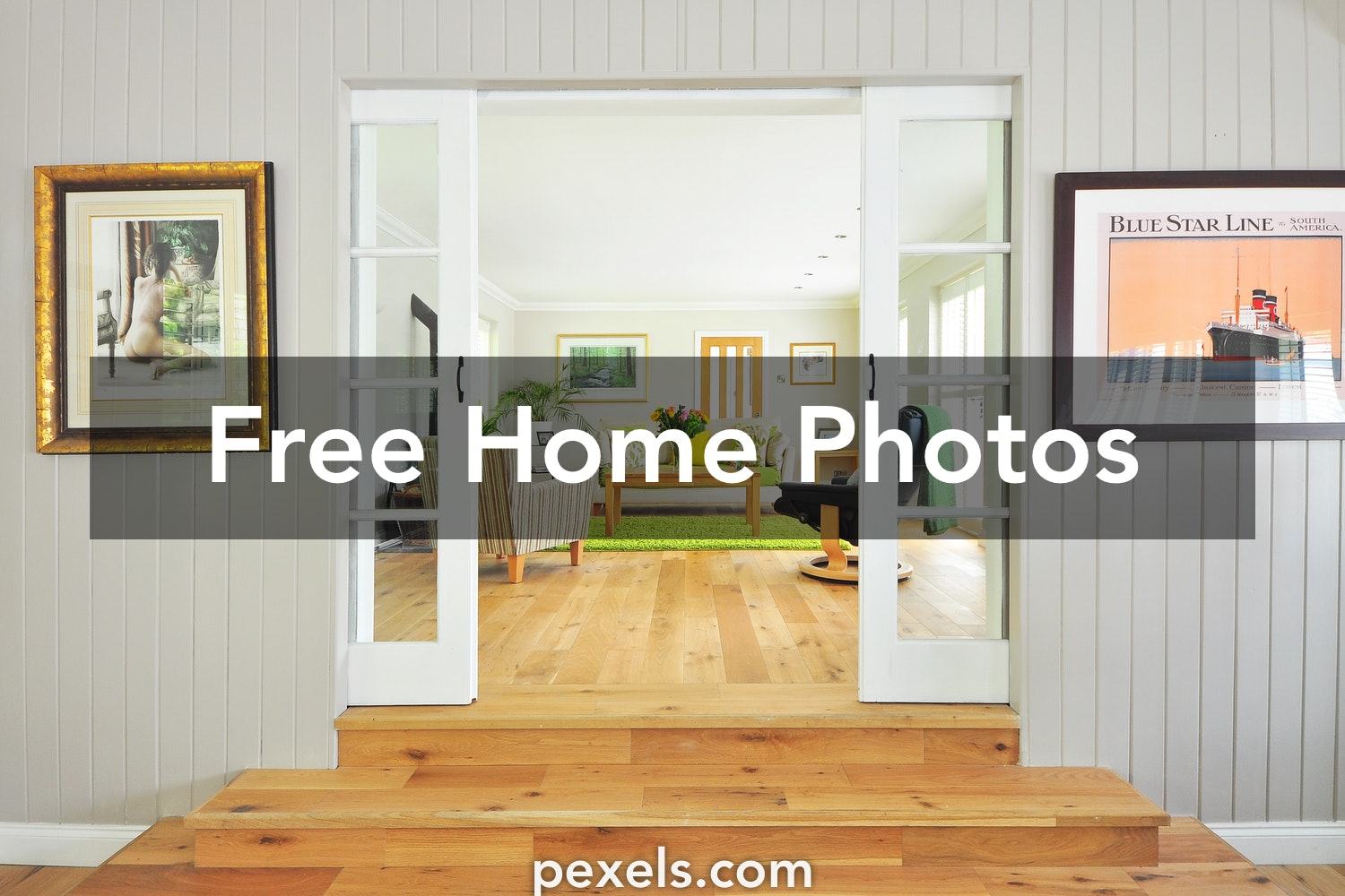 Home photos pexels free stock photos for Free house photos