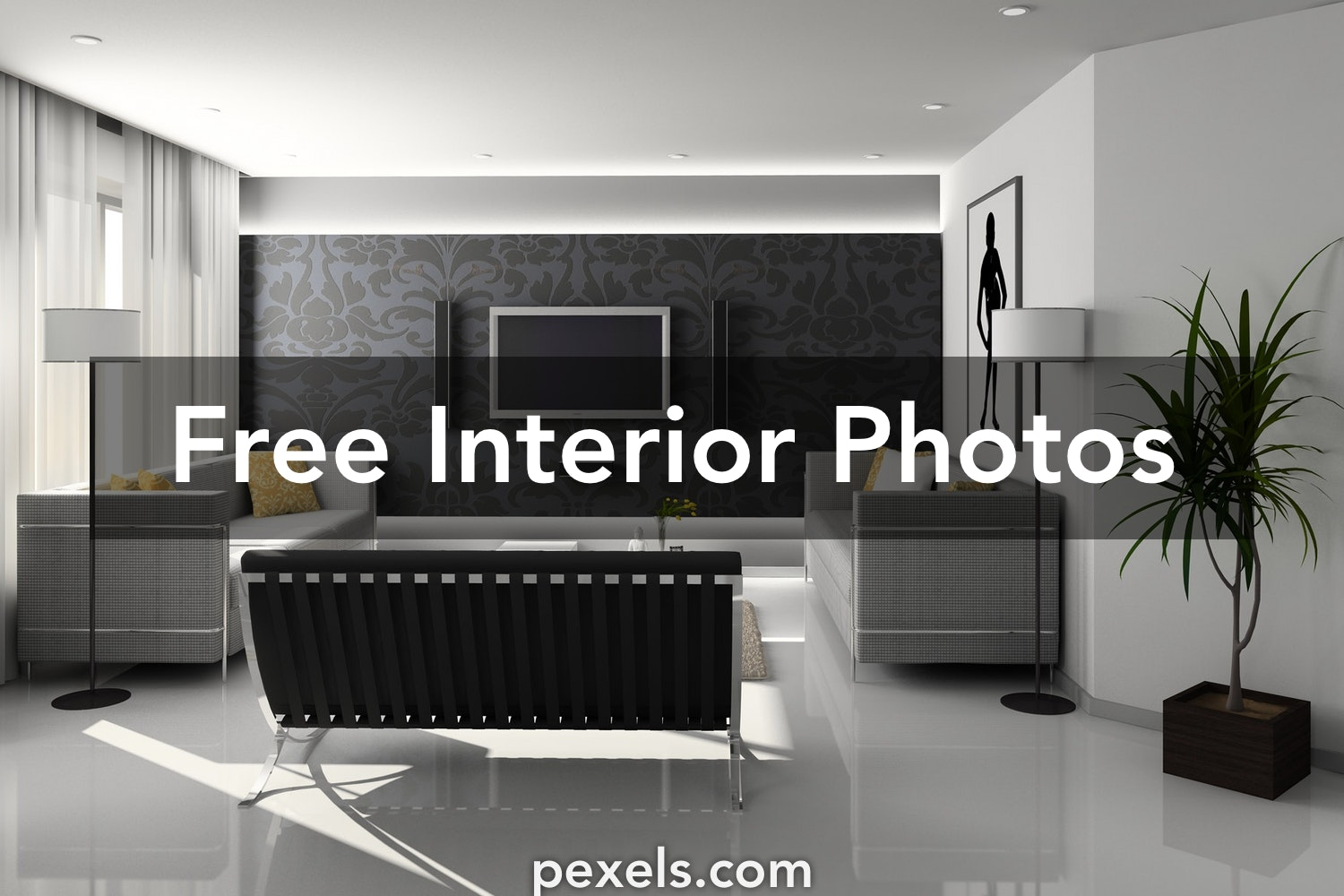 Free stock photos of interior pexels for Free home search