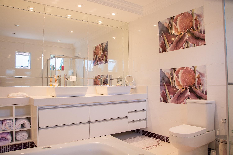 Free Stock Photos Of Bathroom 183 Pexels
