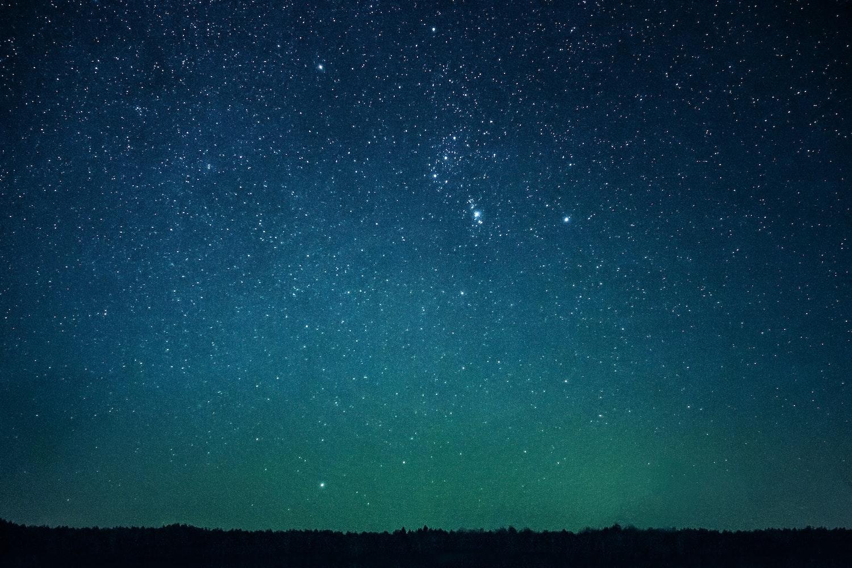Free Stock Photos Of Night Sky 183 Pexels