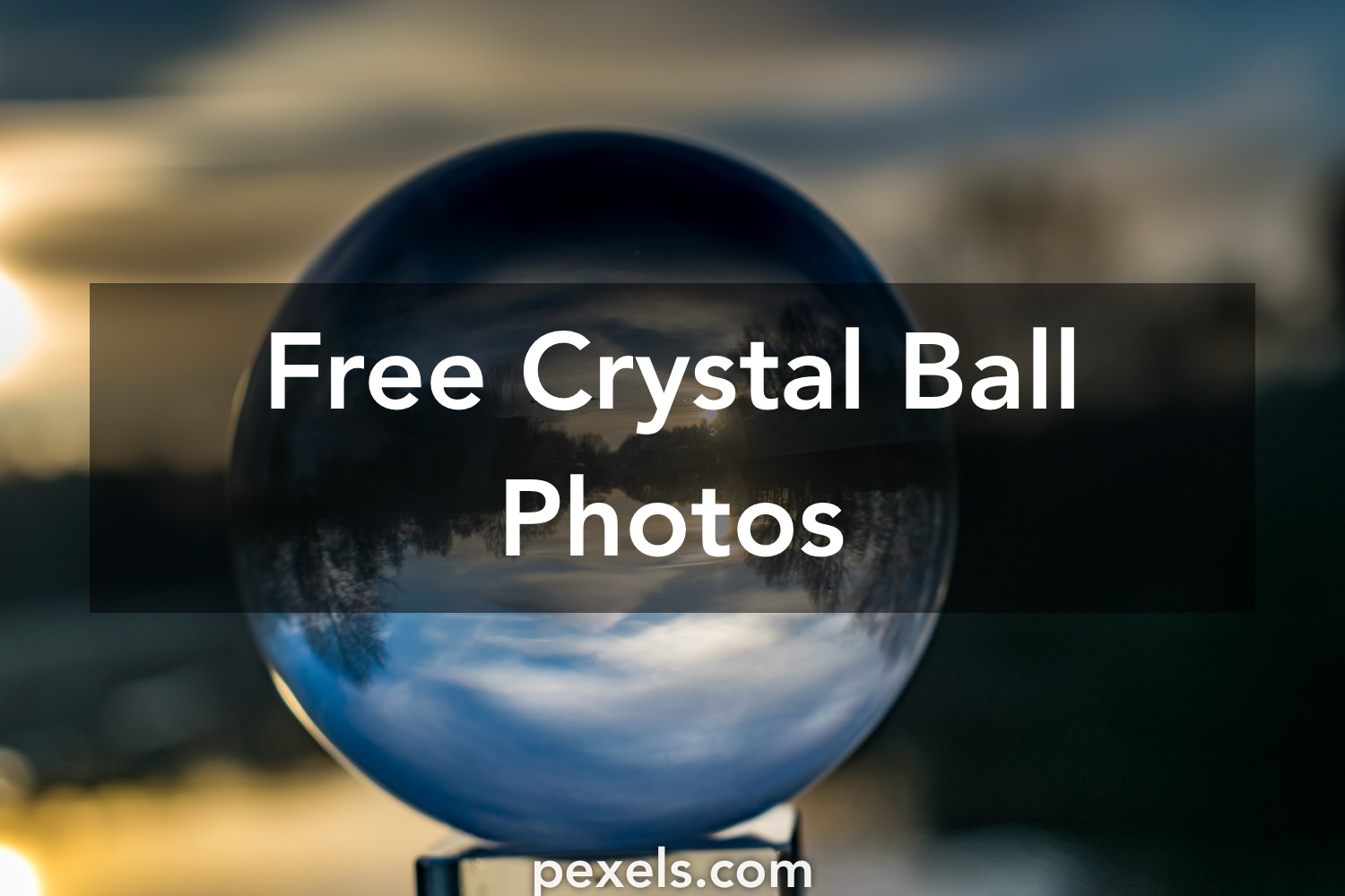 Online Crystal Ball Free