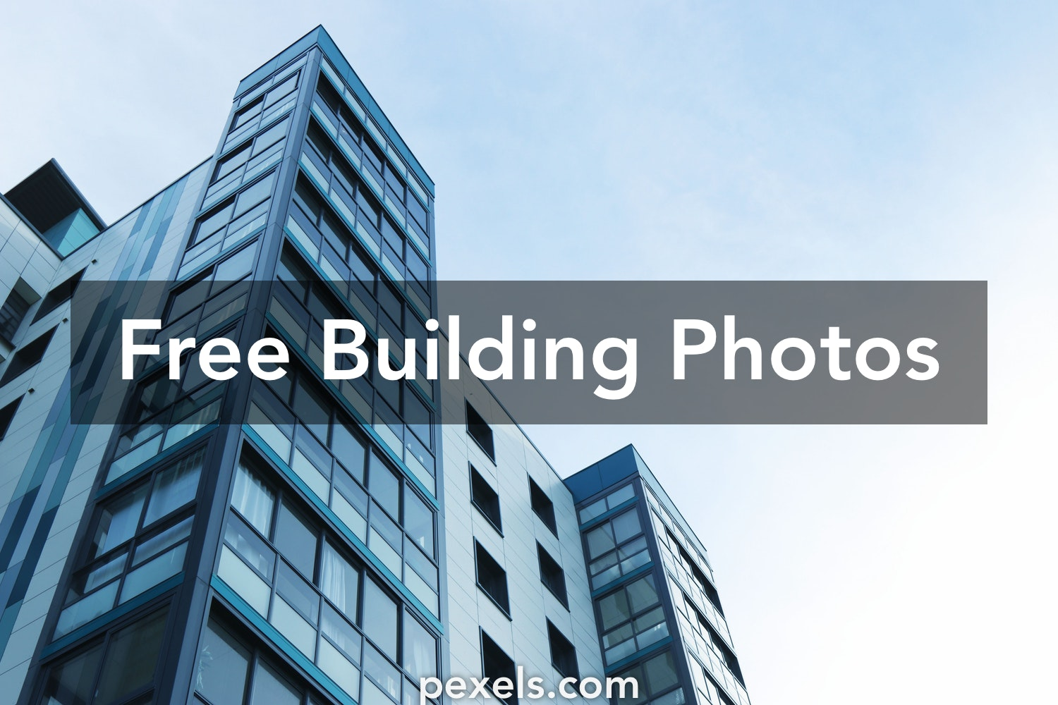 Free stock photos of building pexels for Build a house online free