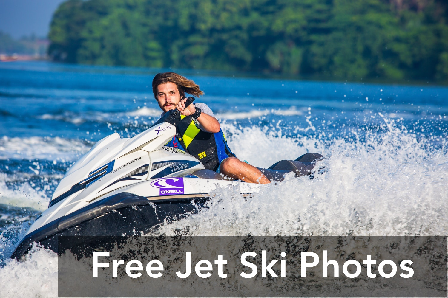 Free Stock Photos Of Jet Ski Pexels