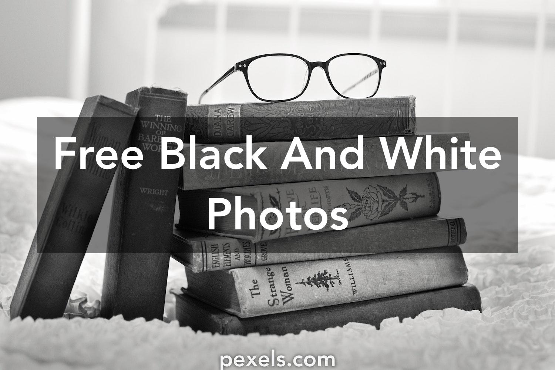 Hd wallpaper black and white - Hd Wallpaper Black And White 87
