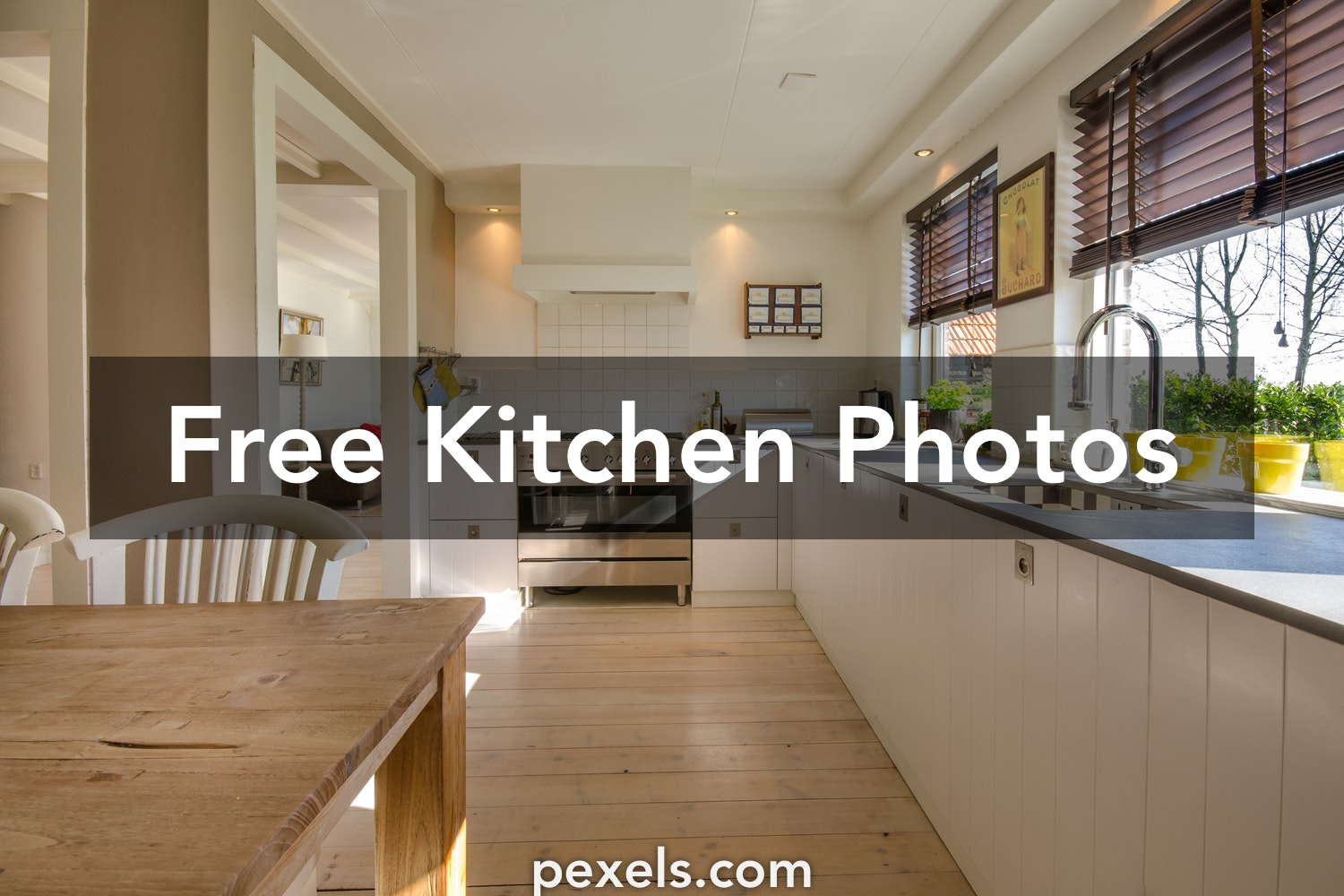 Kitchen photos pexels free stock photos - App to change color of kitchen cabinets ...