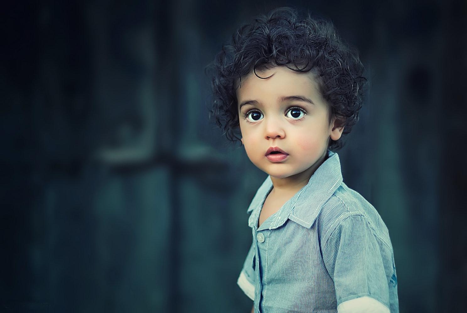 Boy Photos · Pexels · Free Stock Photos