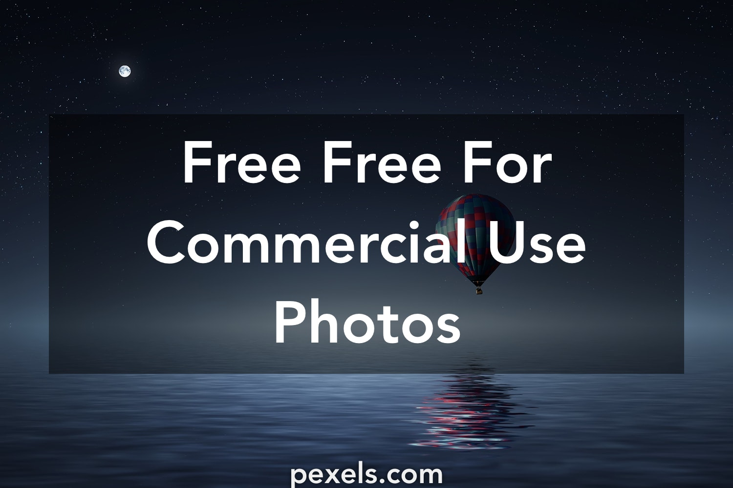 Where to Find Free Photos for Your Blog - Lifewire