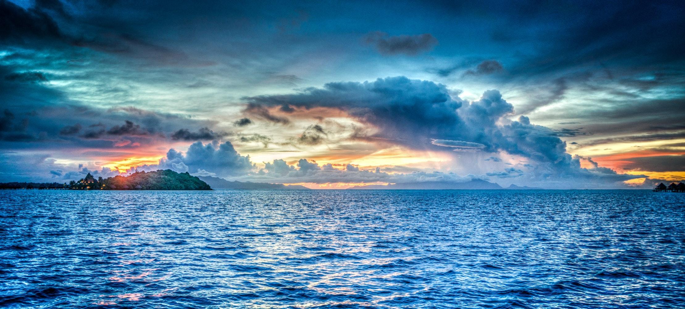 free stock photos of ocean pexels