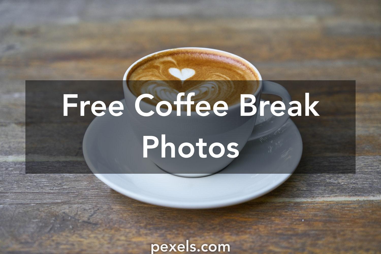 free stock photos of coffee break pexels. Black Bedroom Furniture Sets. Home Design Ideas