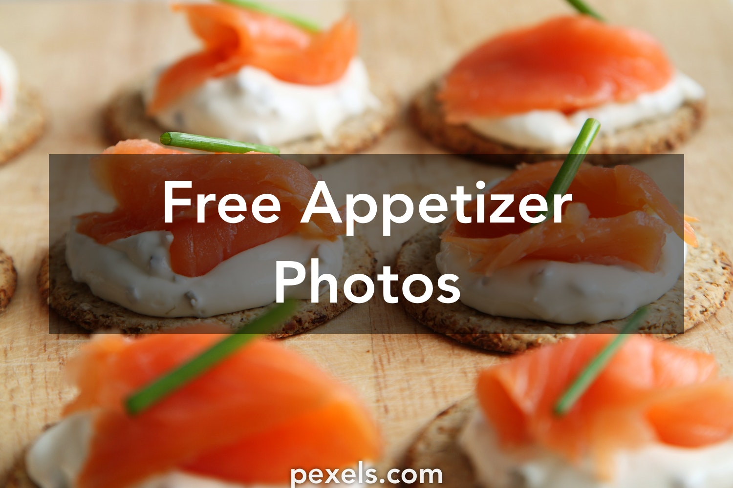 Free stock photos of appetizer pexels for Canape meaning in english