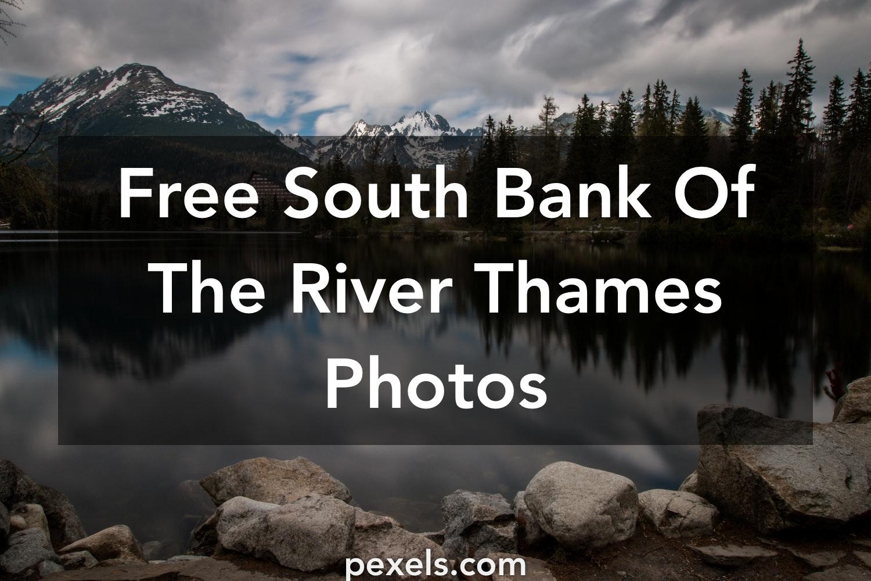 Landscapes along the south bank - Landscapes Along The South Bank 44