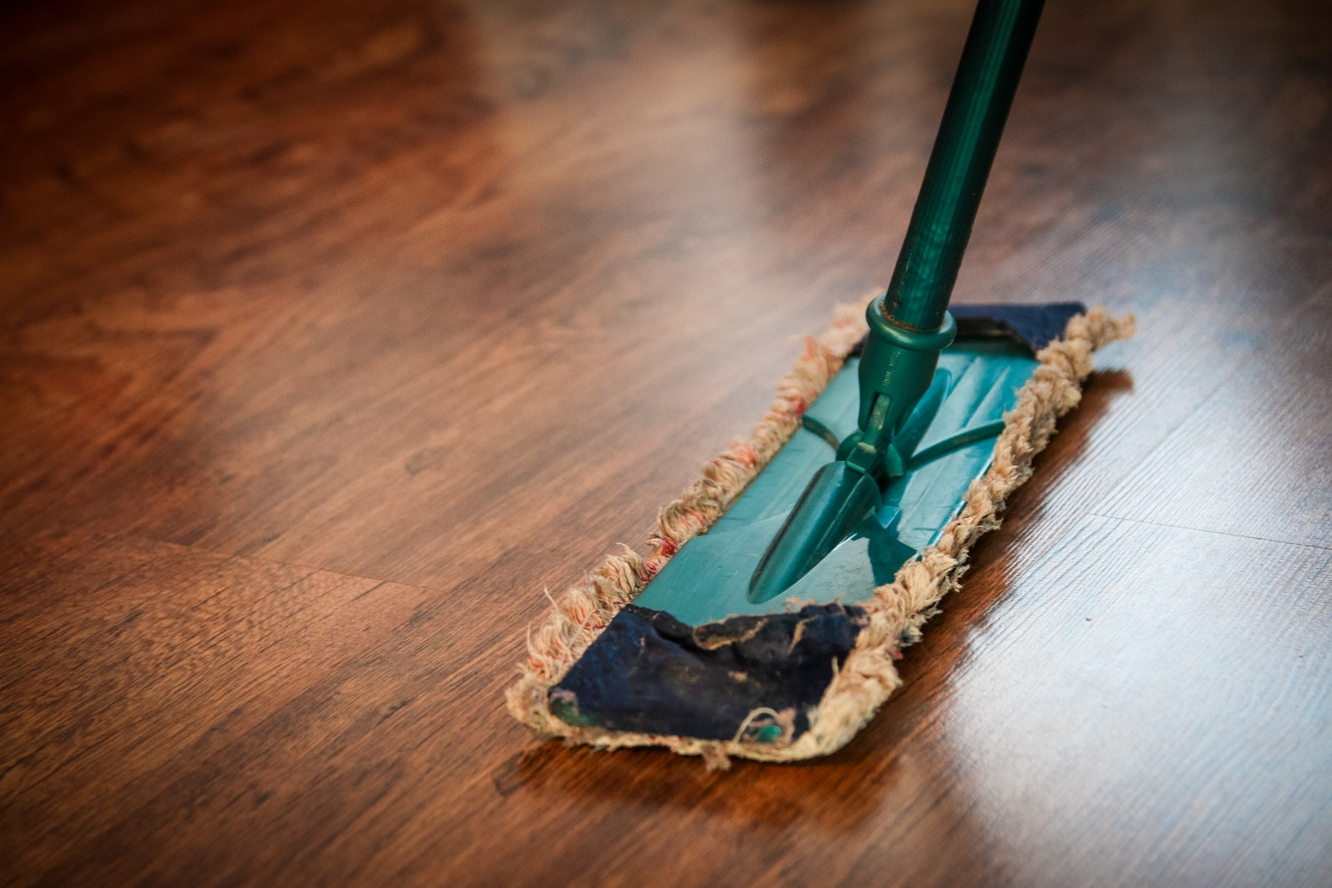 free stock photos of cleaning 183 pexels