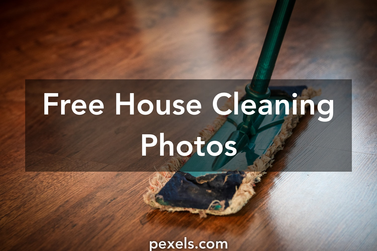 Free stock photos of house cleaning pexels for House cleaning stock photos