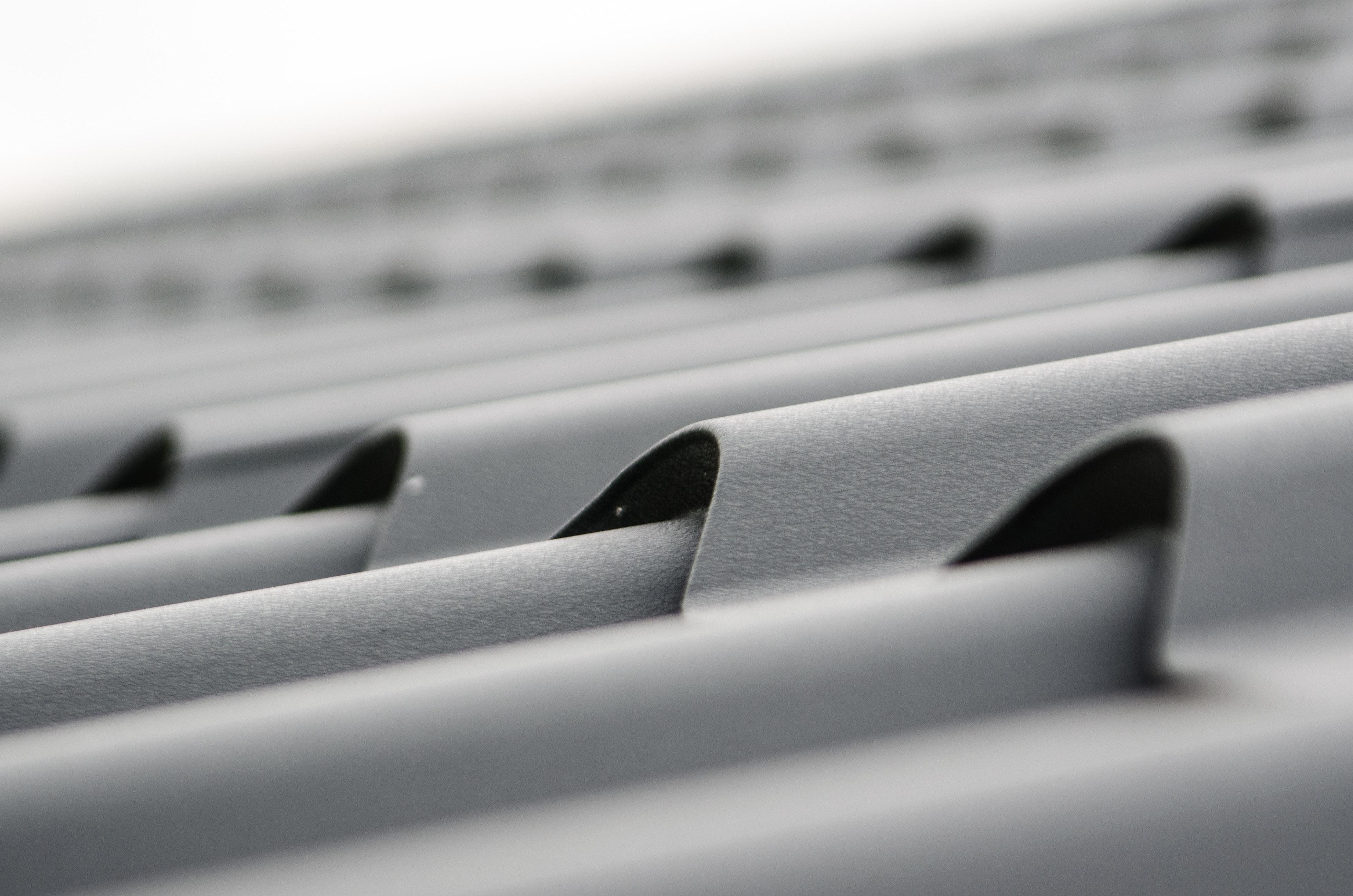 & Free stock photos of roof plate · Pexels memphite.com