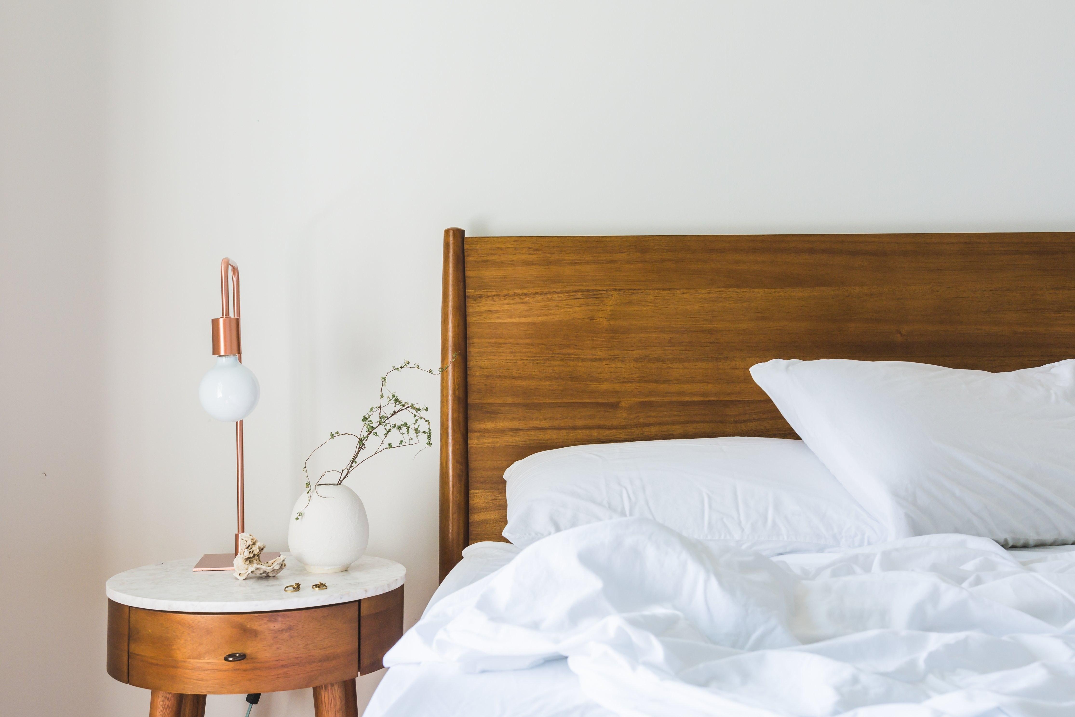 bett bilder finest bett tana with bett bilder bett bine fr zwei kinder jakoo natur with bett. Black Bedroom Furniture Sets. Home Design Ideas