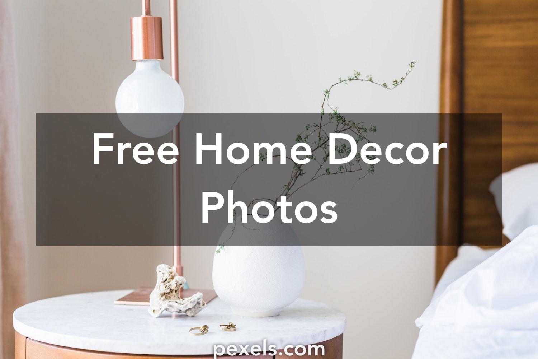 Free Stock Photos Of Home Decor Pexels