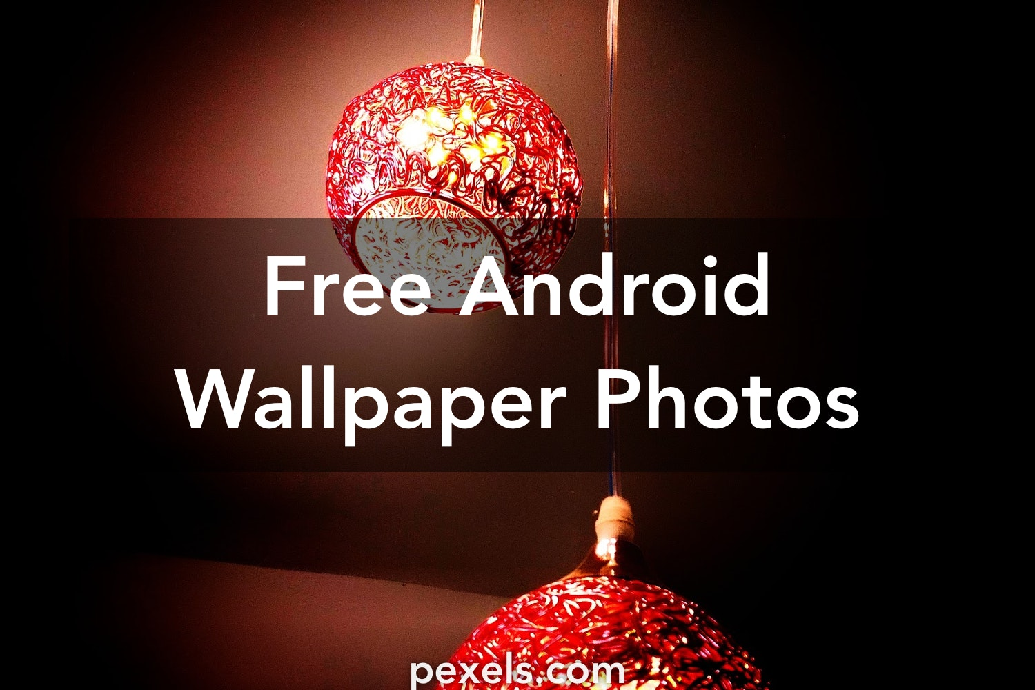 Free Android Wallpaper Gallery: Free Stock Photos Of Android Wallpaper · Pexels