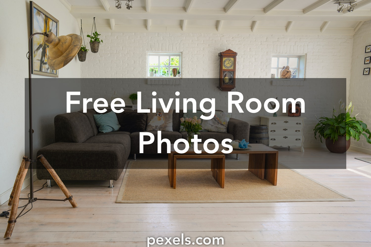 Free Stock Photos Of Living Room · Pexels