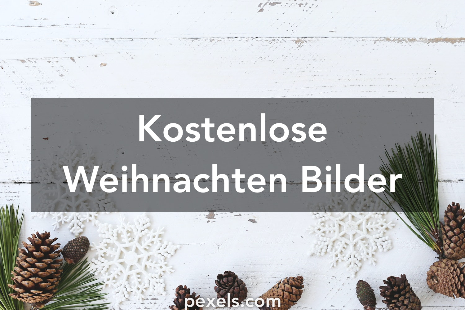 kostenlose stock fotos - photo #9