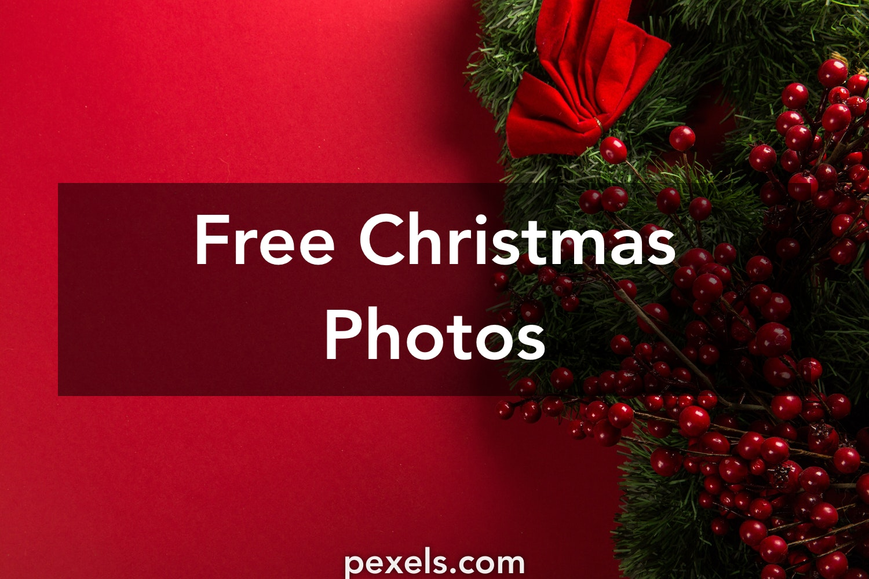 christmas images - photo #39